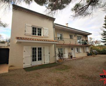 For sale  Prades Sur Vernazobre | Réf 345712599 - Vives immobilier