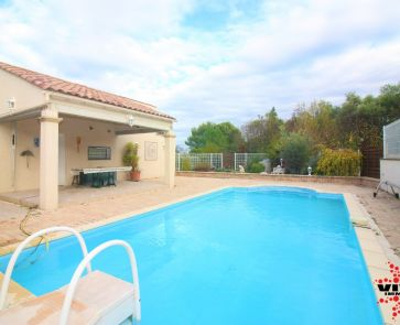 For sale Prades Sur Vernazobre 345712599 Vives immobilier