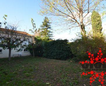 For sale Villeneuve Les Beziers 345712609 Vives immobilier