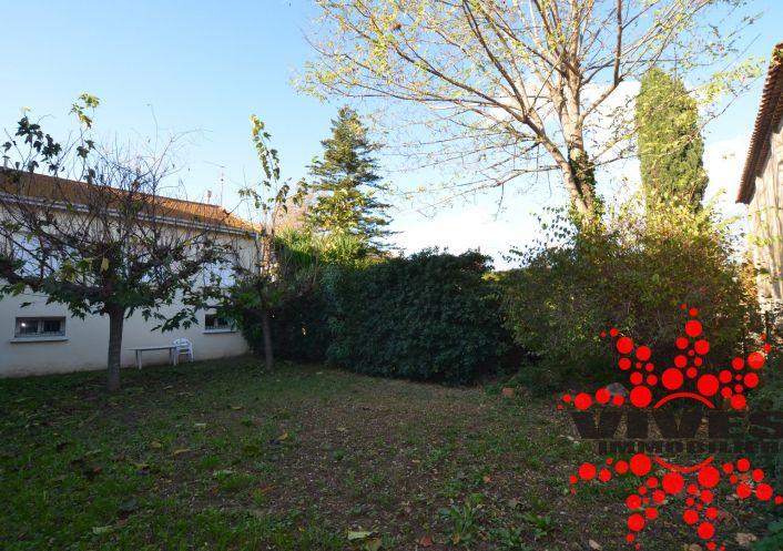 A vendre Villeneuve Les Beziers 345712609 Vives immobilier