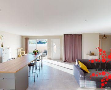 For sale Servian 345712611 Vives immobilier