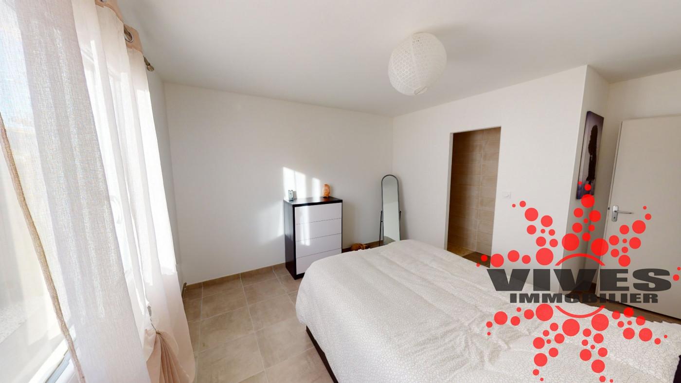 A vendre  Servian | Réf 345712611 - Vives immobilier