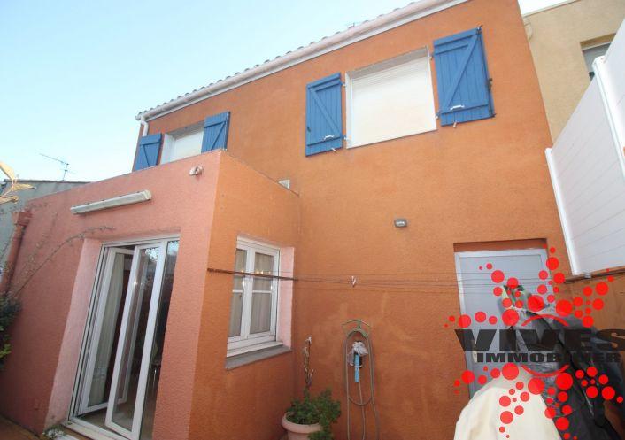 A vendre Beziers 345712614 Vives immobilier