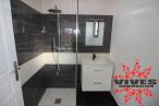A vendre Magalas 345712628 Vives immobilier