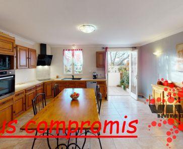 For sale  Abeilhan | Réf 345712644 - Vives immobilier