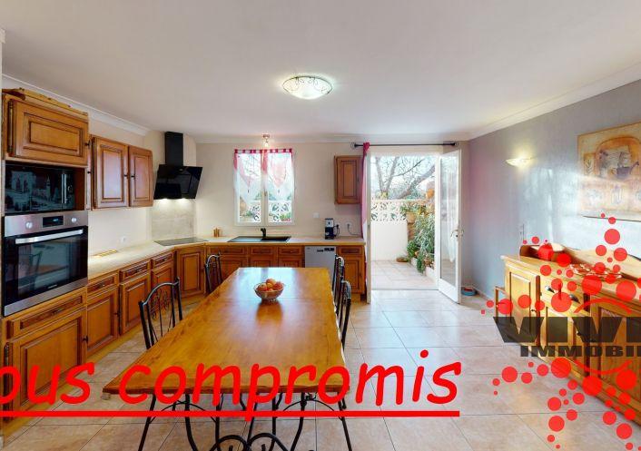 A vendre Maison rénovée Abeilhan | Réf 345712644 - Vives immobilier