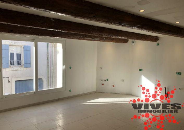 A vendre Appartement Bassan | Réf 345712658 - Vives immobilier
