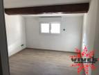 A vendre Bassan 345712658 Vives immobilier