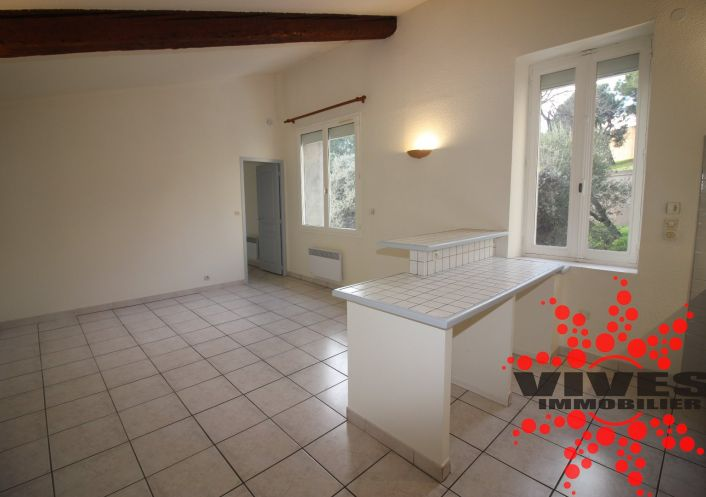 A louer Appartement Beziers | R�f 345712662 - Vives immobilier