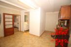 A vendre  Thezan Les Beziers | Réf 345712672 - Vives immobilier