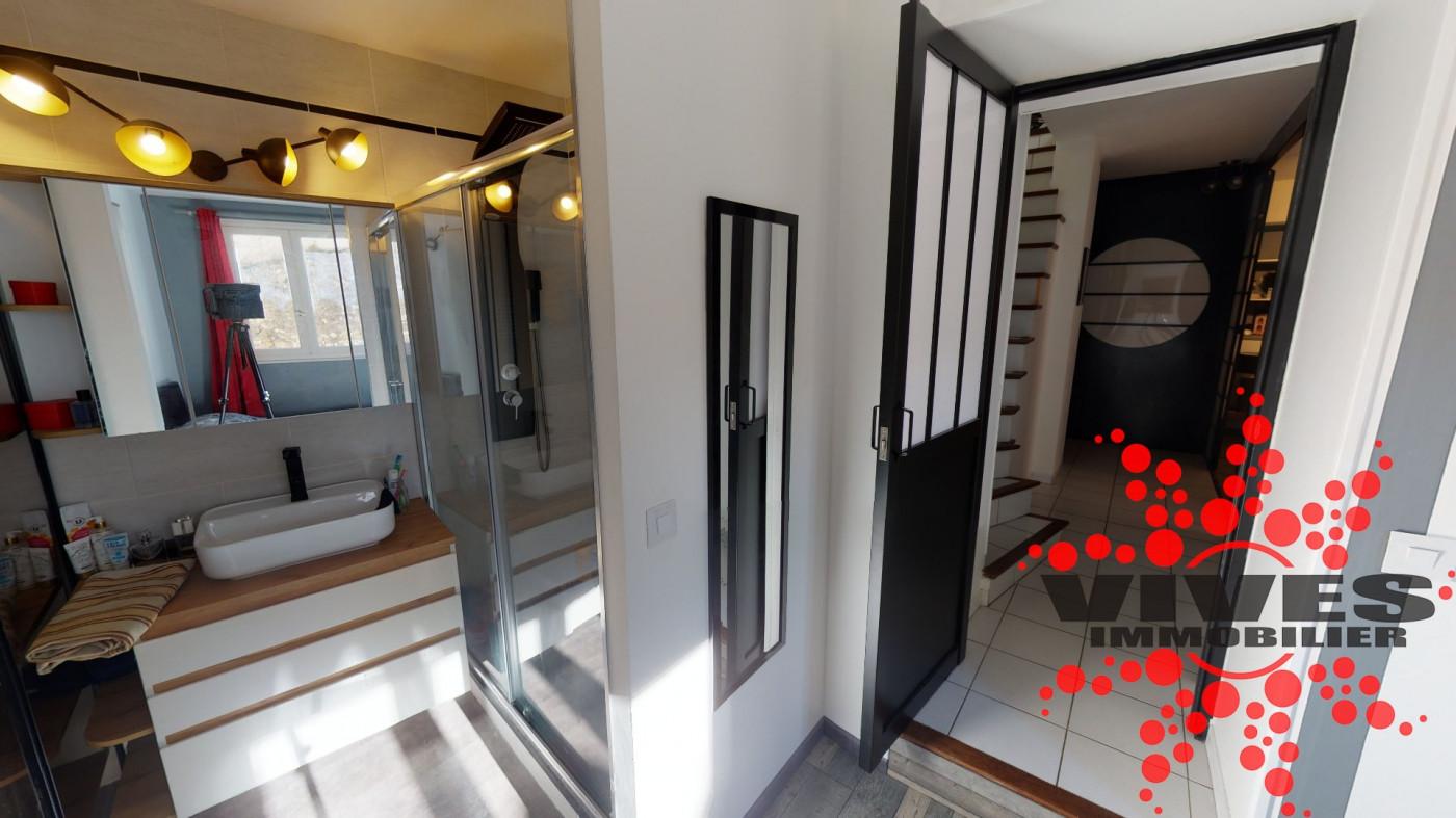 A vendre  Abeilhan | Réf 345712676 - Vives immobilier