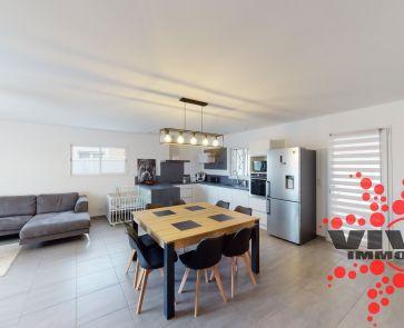 For sale  Servian | Réf 345712677 - Vives immobilier