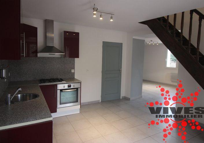 A vendre Saint Etienne Estrechoux 345712681 Vives immobilier