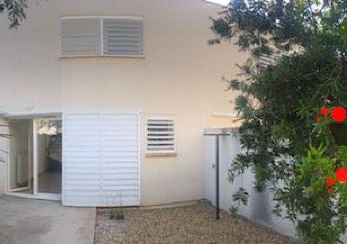 A vendre Maison Lignan Sur Orb   Réf 345712699 - Vives immobilier
