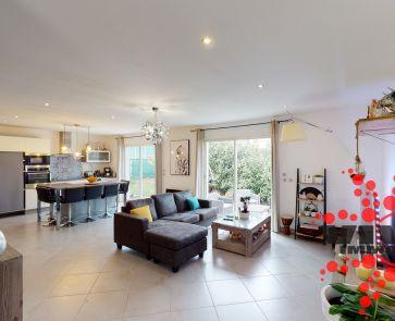 A vendre  Servian   Réf 345712713 - Vives immobilier