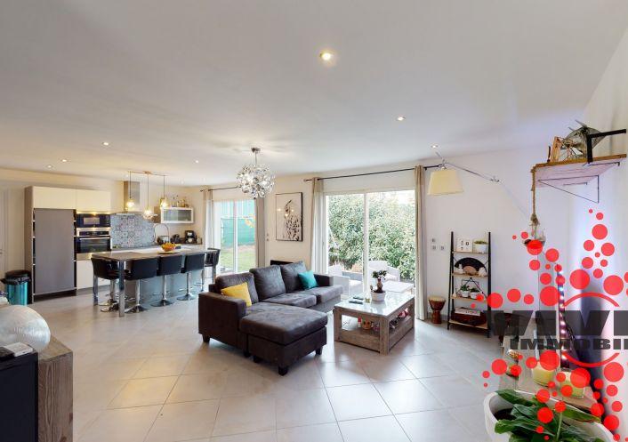 A vendre Maison Servian | Réf 345712713 - Vives immobilier