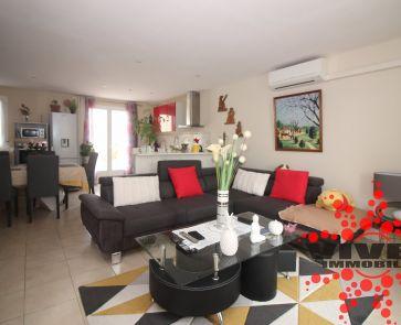 For sale  Valros | Réf 345712716 - Vives immobilier