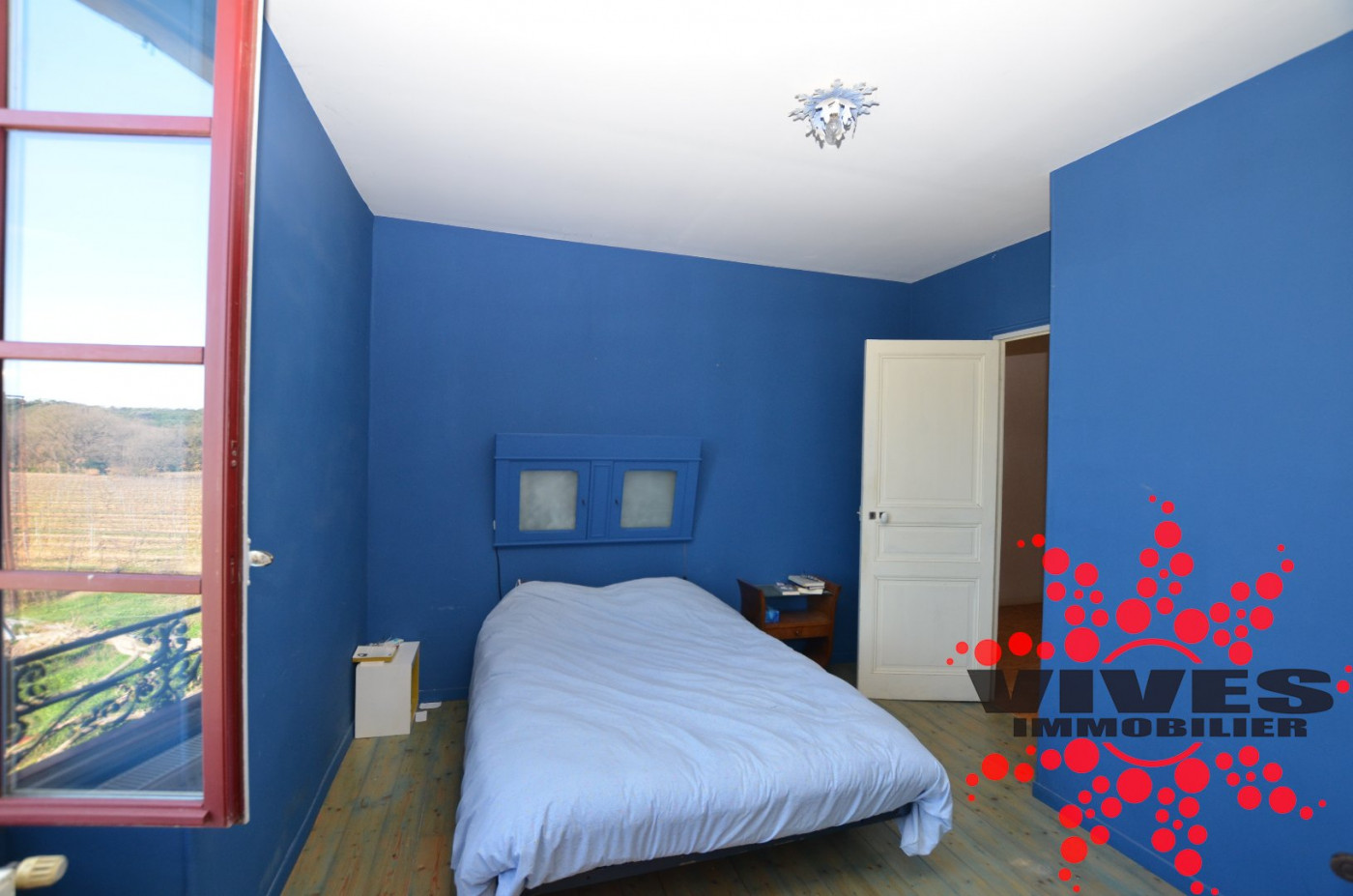 A vendre  Lieuran Les Beziers | Réf 345712736 - Vives immobilier