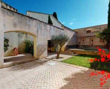 For sale  Bassan | Réf 345712752 - Vives immobilier