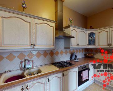 For sale  Valros | Réf 345712756 - Vives immobilier