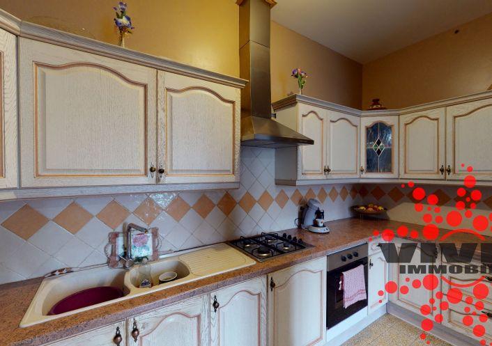 A vendre Maison de village Valros | Réf 345712756 - Vives immobilier