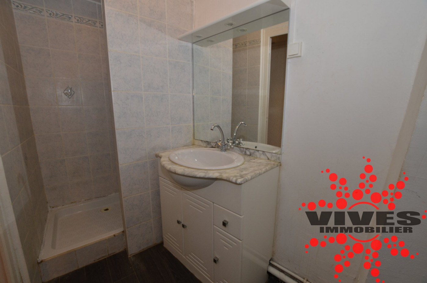 A vendre  Servian | Réf 345712768 - Vives immobilier