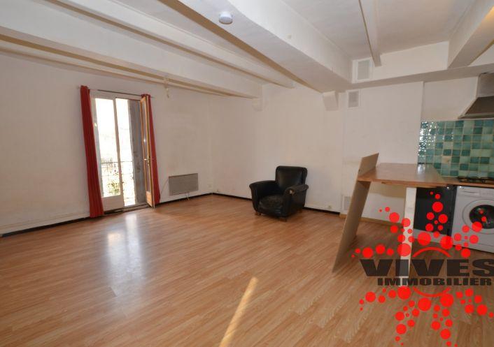 A vendre Maison Servian | Réf 345712768 - Vives immobilier