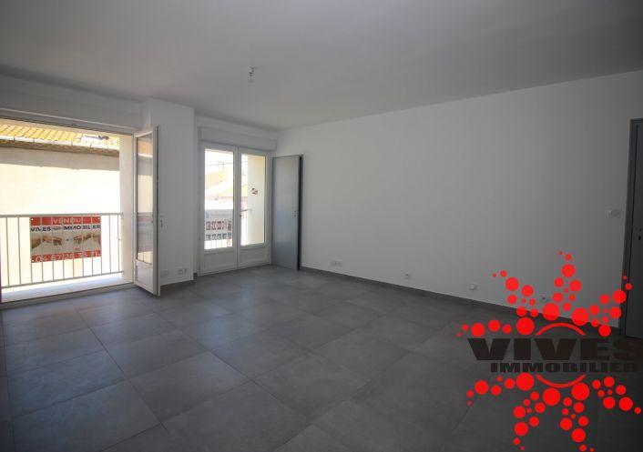 A vendre Appartement neuf Cers | Réf 345712800 - Vives immobilier