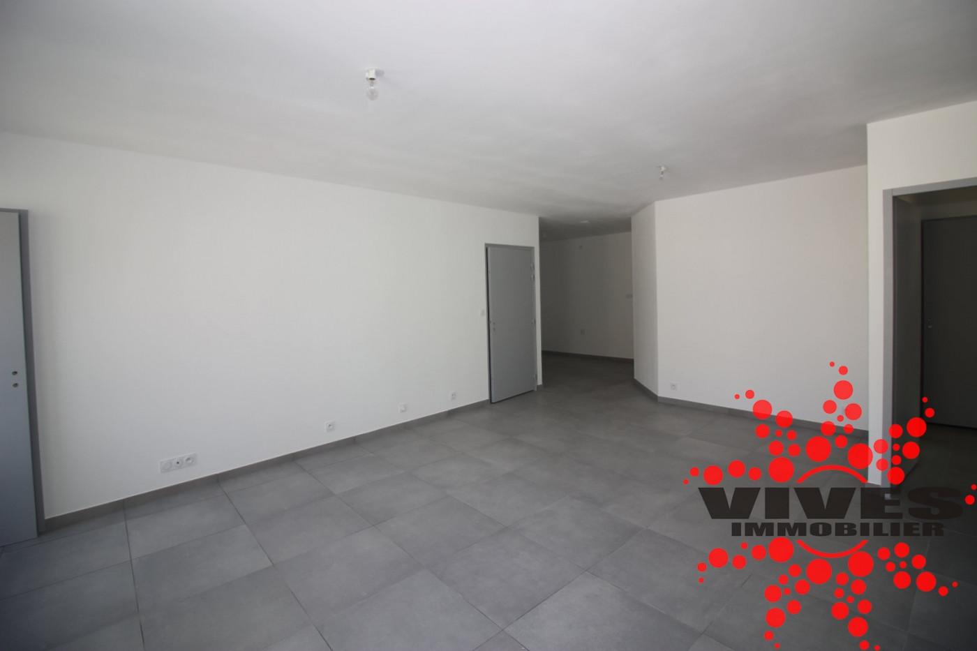 A vendre  Cers   Réf 345712800 - Vives immobilier
