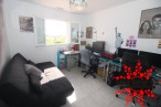A vendre  Servian | Réf 345712804 - Vives immobilier