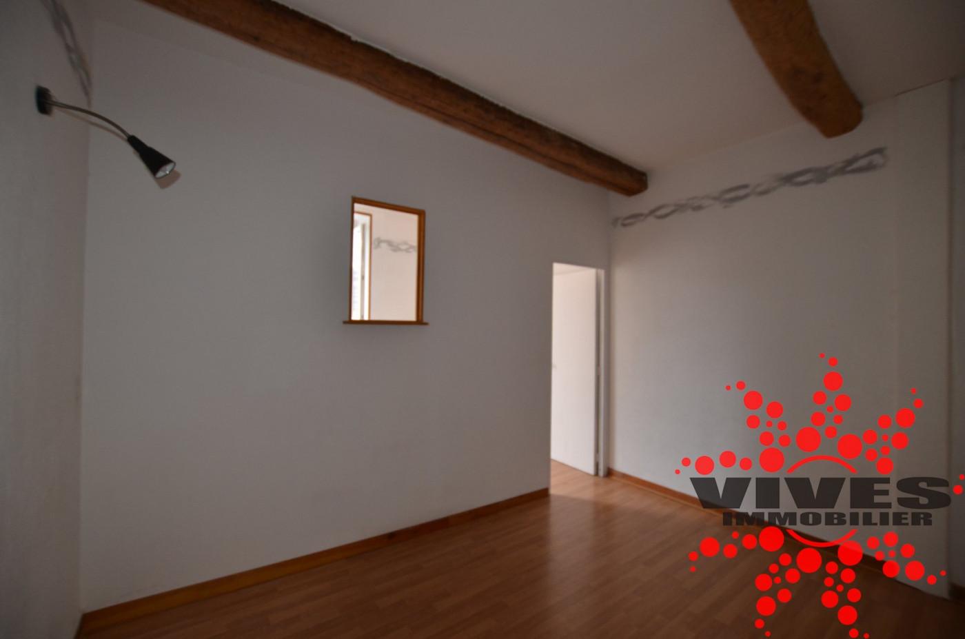 A vendre  Bedarieux | Réf 345712813 - Vives immobilier