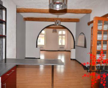 For sale  Bedarieux | Réf 345712813 - Vives immobilier