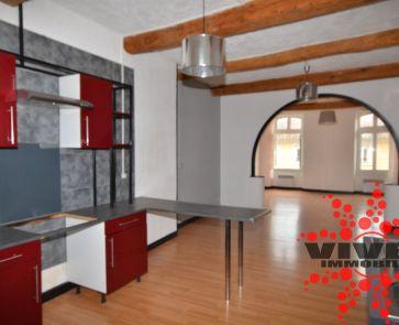 A vendre  Bedarieux   Réf 345712813 - Vives immobilier