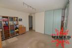 A vendre  Boujan Sur Libron | Réf 345712814 - Vives immobilier