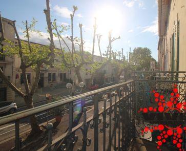 A vendre  Lezignan Corbieres   Réf 345712815 - Vives immobilier