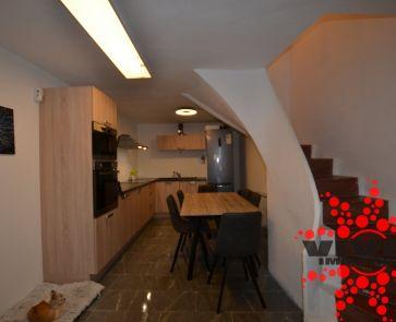 A vendre  Servian   Réf 345712816 - Vives immobilier