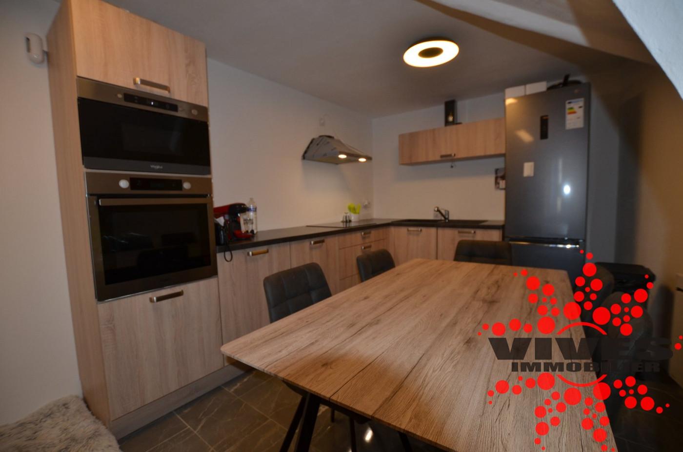 A vendre  Servian | Réf 345712816 - Vives immobilier