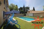 A vendre  Coulobres | Réf 345712818 - Vives immobilier