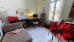A vendre  Villeneuve Les Beziers | Réf 345712821 - Vives immobilier