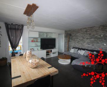 A vendre  Beziers   Réf 345712824 - Vives immobilier