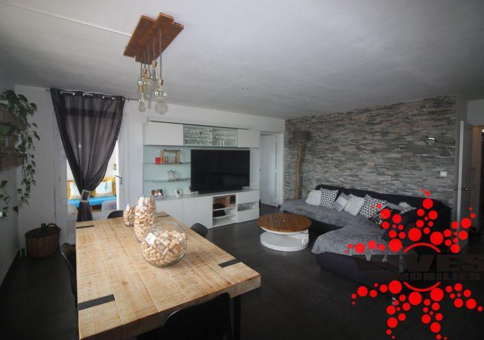 A vendre Appartement Beziers | Réf 345712824 - Vives immobilier