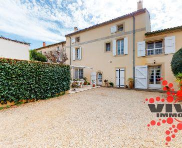 For sale  Bassan | Réf 345712838 - Vives immobilier