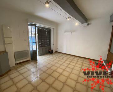 A vendre  Servian   Réf 345712912 - Vives immobilier