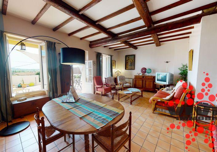 A vendre Maison vigneronne Servian | Réf 345712922 - Vives immobilier