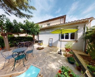 A vendre  Narbonne   Réf 345712942 - Vives immobilier