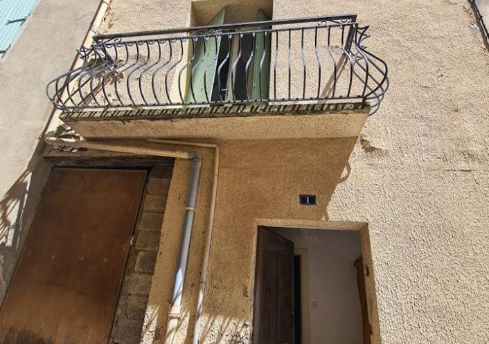 A vendre Maison à rénover Servian   Réf 345712949 - Vives immobilier
