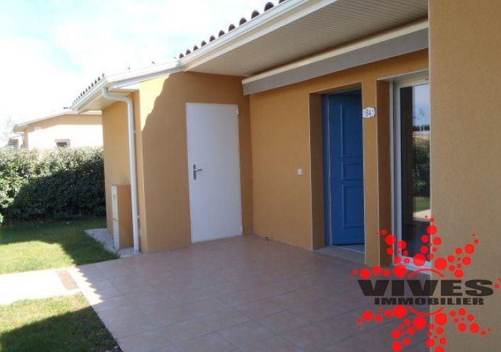 A vendre Maison Bassan | Réf 345712965 - Vives immobilier