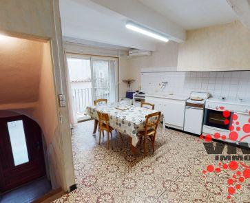 A vendre  Thezan Les Beziers   Réf 345712977 - Vives immobilier