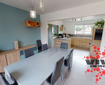 A vendre  Montady   Réf 345713006 - Vives immobilier