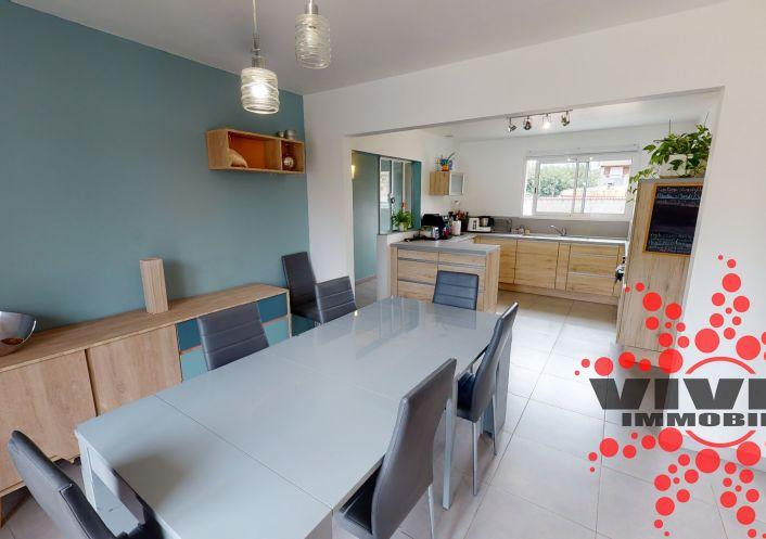 A vendre Villa Montady | Réf 345713006 - Vives immobilier